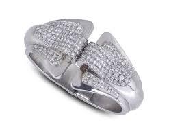 art deco jewelry archives designers u0026 diamonds