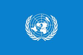 united nations wikipedia