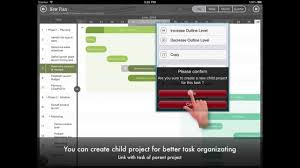 Organizating by What U0027s New At Quickplan Pro 2 0 Youtube