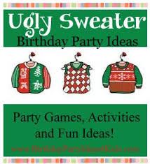 Party Games For Christmas Adults - 21 best christmas party ideas and games images on pinterest