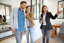 professional property management casper rental management