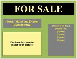 sale flyer template exol gbabogados co