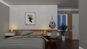 architectural renderings 3d nice room design 005 rendering