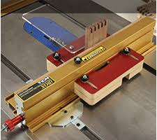 Woodworking Machinery Services Belleville Wi by Incra Tools Where To Buy Usa Dealers