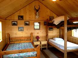 best log cabin bedroom decorating ideas gallery home ideas