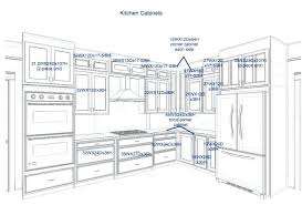 wall oven cabinet width corner cooktop cabinet dimensions cabinets to go stuart