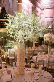 34 best wedding reception tablescapes images on pinterest