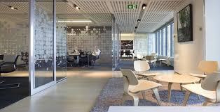 decor systemscomplete range acoustic panels decor systems