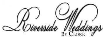 Wedding Venues In Fredericksburg Va Riverside Weddings Fredericksburg Va 22401