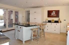 standalone kitchen island standalone kitchen island sofa cope