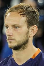 62 hair cut national ivan rakitić wikipedia