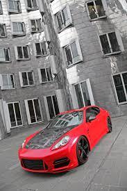black porsche panamera 2016 anderson germany porsche panamera red