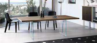 Modern Style Dining Room Furniture Dining Tables Contemporary Dining Tables U2013 Ultra Modern