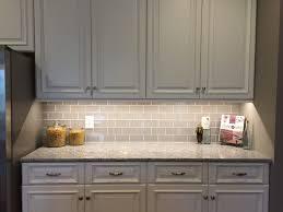kitchen splashback ideas uk kitchen splashback ideas uk 29 top kitchen splashback ideas for