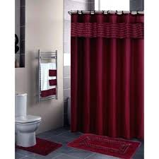 bathroom sets ideas bathroom set ideas patterned fuchsia shower rug bathroom sets with