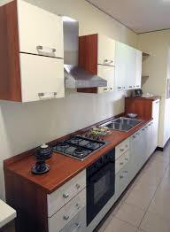 small home kitchen design ideas kitchen small modular kitchen design for home interior in mumbai