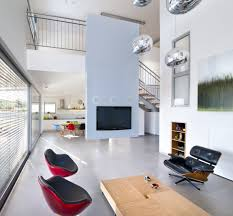 furniture attractive kitchen decoration using rustic albuquerque