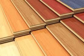 Laminate Flooring Installation Tips How To Put Laminate Flooring Tips For Starting Installation