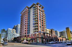 London Terrace Towers Floor Plans by Diamond Terrace Condos For Sale Floorplans Solds And Overview