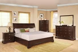 Full Size Bedr Web Art Gallery Full Set Bedroom Furniture House - Full set of bedroom furniture