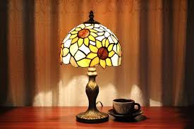 enchanting small accent table lamps lamps excellent accent lamps