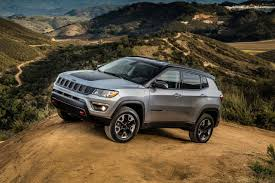 jeep compass 2017 trailhawk 2017 jeep compass high altitude market value what u0027s my car worth