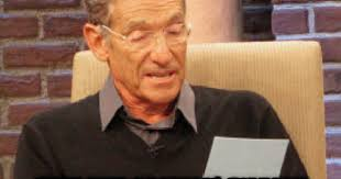 That Was A Lie Meme - maury povich lie detector meme 5 1 cuddlebuggery book blog