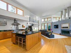 rustic kitchen found on zillow digs what do you think home
