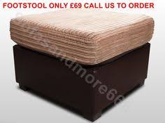 Sofas More Http Stores Ebay Co Uk Sofas More Rdc U003d1 Home Furniture
