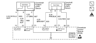 2004 w4500 wiring diagram wiring diagrams