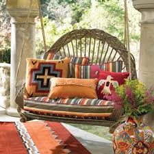 Rustic Patio Tables Outdoor Patio Furniture Rustic Rocking Chairs Southwestern