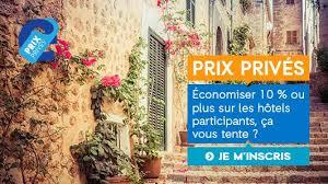 gute spr che f rs leben vols pas cher hôtels vacances offres de séjours ebookers fr