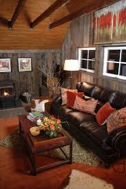Barn Wood Basement 20 Best Wainscoting Images On Pinterest Wainscoting Ideas Barn