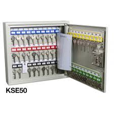 Key Storage Cabinet High Security Key Cabinets