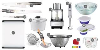 kitchen essentials cook smarts