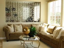 ikea living rooms choice living room besta system living room