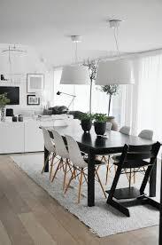 Esszimmer Einrichten Modern Ideen Flur Gestalten Modern Usblife Mit Schönes Esszimmer Modern