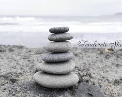 rock stacking etsy