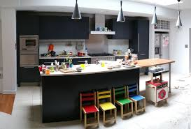kitchen design newcastle cabinet respray kitchen cabinets capital polishers furniture