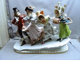 Antiques Decorative 91 Best Scheibe Alsbach Porcelain Images On Pinterest Porcelain