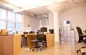 office chair wiki coworking wiki coworking brooklyn