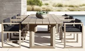 tommy bahama coffee table tommy bahama patio furniture awesome outdoor patio coffee table best