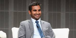 master of none u0027s aziz ansari is set to make history with his