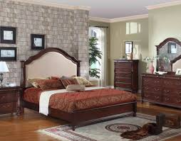 Natural Pine Bedroom Furniture by Furniture Inspirational Natural Pine Wood Bedroom Furniture