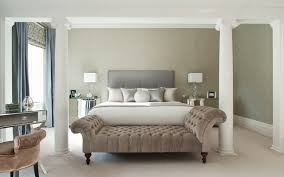 cheap chaise lounge bedroom transitional with bed cushions bedroom