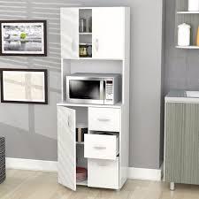the 25 best cupboard organizers ideas on pinterest pantry door