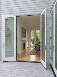 front door house pivot house murphy mears architects