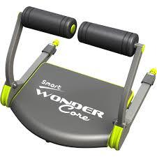 Gym Chair As Seen On Tv As Seen On Tv Wondercore Walmart Com