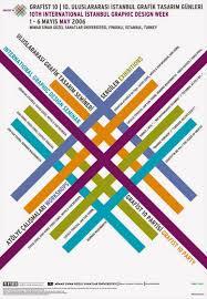 design grafik grafist 21 istanbul grafik tasarım günü istanbul graphic design