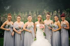 bridesmaid statement necklaces best bridesmaid dresses of 2014 southbound